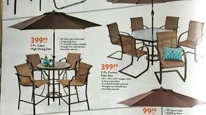 Unique Christmas Tree Shop Patio Furniture For Cool Design