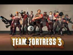 Halloween Spells Tf2 Outpost by Steam Community Guide Tf2 The Guide