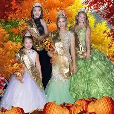 Pumpkin Festival Ohio by Barnesville Ohio 54th Annual Pumpkin Festival
