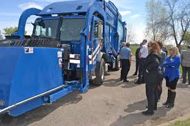 Republic Services Unveils Natural Gas-powered Vehicles In Eden ... Laukaa Finland May 19 2017 Lng Or Liquified Natural Gas 500 Natural Gasivecos For Jost Alex Miedema Nyc Concrete Contractor Ferra Bros Moves To Mixer Fleet Powered More Cng Trucks On The Way Mesa East Valley Local News Living With June 2013 8lug Diesel Truck Magazine New 460hp Volvo Fh Truck Reduces Co2 Emissions By 20 Okosh Cporation Media Center Commercial Gas Powered Trucks Now Serving Springfield 3bl Veolia Environmental Services Introduces Fleet Of Compressed Kentucky Clean Fuels Coalition In General Mills A Taste Adds Option For Vnm Daycab