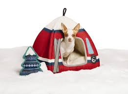 PetSmart® Launches The ED Ellen DeGeneres Winter Collection For ... Bull Barn Cottage Natural Retreats The At Turkey Ridge Llc Venue Charlottesville Va Holiday Holidaybarn Twitter Klines Mill Linville Weddingwire Dog Boarding Day Care In Glen Allen Owl Youtube Vintage Mulberry Springs Houses For Rent Lovework Burkes Garden Virginia Is For Lovers Home Of Silverbrook Kennels Fredericksburg Pet Dating Welcome To Dog Door Barn Pipethis Is Photo 2 3 The Dog Door