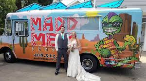 The Images Collection Of Taco Truck Wedding U Gallery Madd Mex ... Home South Side Bbq Company Review Pittsburgh Taco Truck Sole For The Soul Pgh Facebook Our Guide Food Trucks In Buffalo Eats Tickets Farm To Pgh From Pennsylvania Mexifusion At The Unvegan Oh My Grill Mobile Yinz Hungry Fork On Road Food Alaide Truck Trucks Taco Boston Blog Reviews Ratings