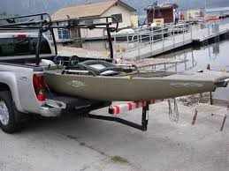 T Bone Bed Extender by Hobie Forums U2022 View Topic Bed Extender