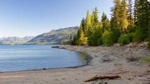100 Coastal Wenatchee The 10 Top 2 Star Hotels In East 55 2020