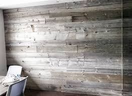 Barnboardstore.com Diy Reclaimed Wood Accent Wall Grey And Natural Brown Shades Mixed Barn Board Door Engineered Barn Clipart Clip Art Library Tiles Flanders Pattern Board Siding A Rustic Ceiling For The Cottage The Dacha Project Grey Brown Reclaimed Feature Wall By Bnboardstorecom 1 In X 6 8 Ft Pine Shiplap 6piecebox 1113 Likes 17 Comments Bnboardstore On Shop Look Tile At Lowescom Outdoor Kitchen Design With Appeal Faux Workshop