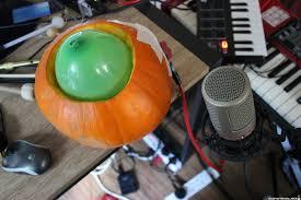 Halloween 4 Online Castellano by Halloween Pumpkins Sample Library For Kontakt Audiothing