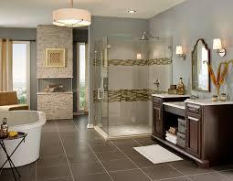 Color For Bathroom Tiles by Bathrooms U2014 Tile Encounters Ventura