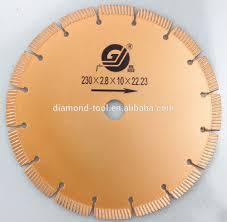 Diamond Bullnose Tile Blade by 100 Bullnose Tile Blade 10 Diamond Blades For Masonry And