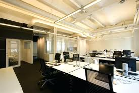 Front Desk Manager Salary Nyc by 91 Interior Design Firm Assistant Assistant Interior Design