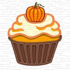 Cupcake clipart january 2