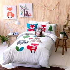 Minecraft Bedding Target by Target Boys Bedding Sets Bedroom Creates A Soft And Elegant Look