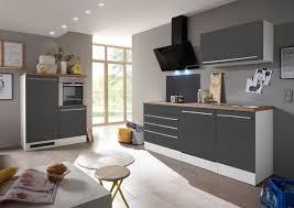 respekta premium küchenzeile 320cm berp320