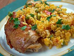 meilleures recettes de cuisine destination brésil avec les meilleures recettes locales biba