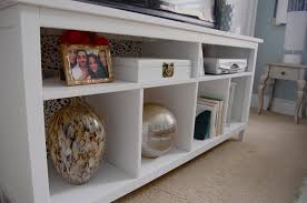 Ikea Canada Lack Sofa Table by Hemnes Sofa Table White Furniture Definition Pictures
