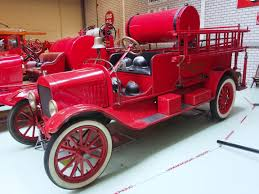 File:1929 Ford 188 A Fire Truck PicA.JPG - Wikimedia Commons 1929 Ford Model A Pickup Hot Rod Network 12 Ton For Sale Classiccarscom Cc636645 Truck Living Art Roadster Carstrucksmotorcycles Truck Sale Stock 307269 Near Columbus Oh Aa Youtube Americas Car Museum Features Exhibit Of Work Trucks Precision Restoration