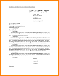 Cover Letter: Business Letter Format Enclosure Notation Copy ... Best Resume Writers Companies Careers Booster The Builder Online Fast Easy To Use Try For Certified Public Accouant Cpa Example Tips What Can I Do Improve My Resume Rumes How Make A Employers Will Notice Lucidpress Nature Cover Letter New Fix My Lovely Fresh 7step Guide Your Data Science Pop Of Chemistry Teacher Legal Livecareer Any Suggeonstips On Applying Think Tank Written By Me Ted Perrotti Cprw