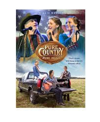 Pure Country Pure Heart (2017) - IMDb 46 Best Blaxploitation Movie Posters Images On Pinterest Film Sensational Artwork From The First 100 Years Of Black Film Posters Isaac Hayes As Truck Turner Intro Youtube 1974 Download Movie Dvd Capcoth Thai Eertainment Shop Cd Vcd New Rotten Tomatoes Amazoncom Hammer Soul Cinema Double Feature Shafts Score Berry30 Trailer Reviews And More Tv Guide Friends 70s Black