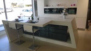 plateau bar cuisine beau plan de travail bar cuisine et plateau plan de travail cuisine