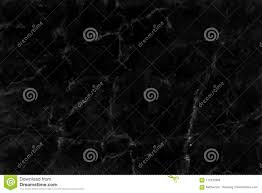 Download Black Marble Texture Background Stone Floor Pattern With High Resolution Stock Photo