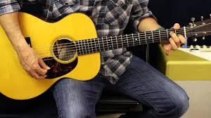 Bathroom Sink Miranda Lambert Chords by How To Play Miranda Lambert Over You Acoustic Guitar Lesson