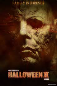 Who Played Michael Myers In Halloween 2 by Halloween Ii 2009 U2014 Legitshook Com