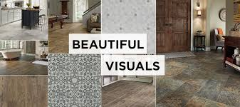 about luxury vinyl tile and plank sheet flooring simple easy way