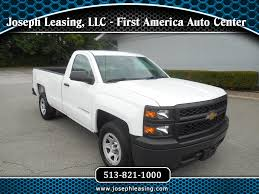 Used Cars For Sale Cincinnati OH 45241 Joseph Leasing, LLC Used Cars Ccinnati Oh Trucks Weinle Auto Sales East Suvs For Sale In At Joseph Chevrolet Buick Gmc Dealer Mason Loveland West Silverado 3500 Lease Deals Price Craigslist Ohio By Owner Options On Nissan Titan Offer Jeff Wyler Beechmont Ford Vehicles For Sale 245
