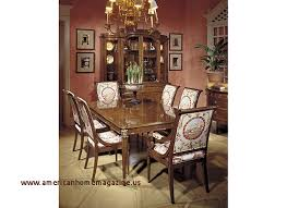 Louis Xiv Dining Room Chairs Karges Furniture Company