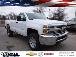 New 2018 Chevrolet Silverado 2500HD Work Truck Regular Cab Pickup ... 2018 New Chevrolet Silverado Truck 1500 Crew Cab 4wd 143 At 2017 Ltz Z71 Review Digital Trends In Buffalo Ny West Herr Auto Group 2015 Used 2500hd Work Toyota Of 2016 High Country Diesel Test 2019 First Look More Models Powertrain Crew Cab Custom 4x4 Truck Pricing For Sale Edmunds Avigo Chevy Police 6 Volt Ride On Toysrus B728cb626f8e6aa5cc85d16c75303ejpg Big Technology Focus Daily News Blackout Edition
