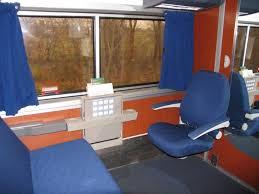 amtrak superliner bedroom suite cost scifihits com