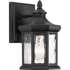l outdoor lights lantern style outdoor lighting outdoor wall