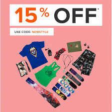 Loot Wear Coupon Code – 15% Off Any Length Subscription ...