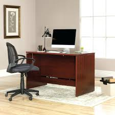 Office Depot Desk Assembly Service Handyman In DC MD VA By Furniture