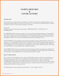 Combination Resume Template 2018 Bination Resume Examples ... 50 Spiring Resume Designs To Learn From Learn Best Resume Templates For 2018 Design Graphic What Your Should Look Like In Money Cashier Sample Monstercom 9 Formats Of 2019 Livecareer Student 15 The Free Creative Skillcrush Format New Format Work Stuff Options For Download Now Template