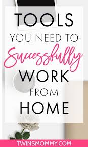 49 best Work from Home images on Pinterest