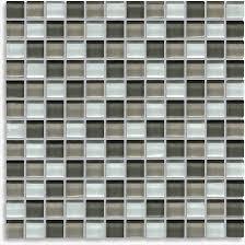mosaic tile rockville 盪 modern looks image gallery mozaic tile