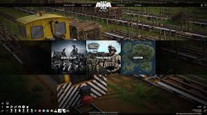 3 - How To Make A Simple Zeus Mission And Host It Arma 3 Tanoa Expansion Heres What We Know So Far 1st Ark Survival Evolved Ps4 Svers Now Available Nitradonet Dicated Sver Package Page 2 Setup Exile Mod Tut Arma Altis Life 44 4k De Youtube Keep Getting You Were Kicked Off The Game After Trying Just Oprep Combat Patrol Dev Hub European Tactical Realism Game Hosting Noob Svers Tutorial 1 With Tadst How To Make A Simple Zeus Mission And Host It Test Apex Domination Vilayer Dicated All In One Game Svers