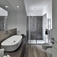 max ibach heizungsbau lüftungsbau badezimmer