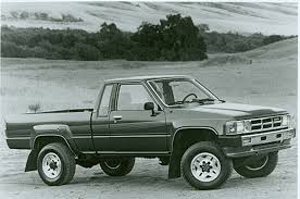"""Toyota Hilux """"Invincible 50"""" Celebrates 50 Years Of Kicking Global ... Toyota Truck Xtracab 2wd 198688 Youtube 1986 Sr5 4x4 Extendedcab Stock Fj40 Wheels Super Clean Toyota 4x4 Xtra Cab Deluxe Pickup Excellent Original Filetoyota Hilux Crew 17212486582jpg Wikimedia Commons Custom 5 Speed 22rte Turbo Sold Salinas 24gd 6 Sr Junk Mail Pick Up 44 Interior Truckdowin Sr5comtoyota Trucksheavy Duty Diesel Dually Project Review Jesse8996 Regular Specs Photos Modification Info Dyna 100 24d 17026640050jpg"""