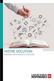ugap fourniture de bureau calaméo flip ugap education ecole demain