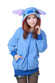 Lilo And Stitch Halloween by 12 Best Needs Images On Pinterest Pikachu Disney Stitch And