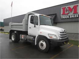2012 HINO 268 Dump Truck For Sale Auction Or Lease Spokane WA L&M ... 2018 Mack Gu813 For Sale 1037 China Sinotruk Howo 4x2 Mini Light Dump Truck For Sale Photos Used Ford 4x4 Diesel Trucks For Khosh Non Cdl Up To 26000 Gvw Dumps Sino 10 Wheeler 12 Long With Best Pricedump In Dubai Known Industries And Heavy Equipment Commercial In Florida All About Cars Off Road And Straight Together With Npr Country Commercial Sales Warrenton Va