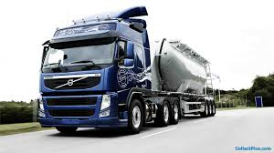 Volvo Truck Wallpaper - WallpaperSafari Semi Truck Wallpaper Wallpapers Browse Dump Latest Cars Models Collection Trucks 56 Old Classic Trucks Wallpaper Gallery 79 Images Volvo 2016 Best Hd Desktop And Android Image Detail For Download Free Custom Semi Truck Wallpapers 42 Chevy Wallpaperwiki Truckwpapsgallery92pluspicwpt403933 Juegosrevcom Ford 52