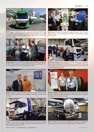 Fleet Transport May 2015 Webfull By Fleet Transport - Issuu Blue Line Truck News Streak Fuel Lubricantshome Booster Get Gas Delivered While You Work Cporate Credit Card Purchasing Owner Operator Jobs Dryvan Or Flatbed Status Transportation Industryexperienced Freight Factoring For Fleet Owners Quikq Competitors Revenue And Employees Owler Company Profile Drivers Kottke Trucking Inc Cards Small Business Luxury Discounts Nz Amazoncom Rigid Holder With Key Ring By Specialist Id York Home Facebook Apex A Companies
