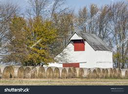 Old White Barn Red Doors Stands Stock Photo 600096812 - Shutterstock Farm House 320 Acres Big Red Barn For Sale Fairfield The At Devas Haute Blue Grass Vrbo Fair 60 Decorating Design Of Best 25 Barns Ideas On Pinterest Barns Country And Indiana Bnsfarms Etc A In Water Color Places To Visit Nba Partners With Foundation For 2015 Conference I Lived A Dairy Farm When Was Girl Raised Calves 10 Michigan Wedding You Have See Weddingday Magazine