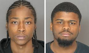 Two Men Arrested In Brooklyn Park Shootings - Tribunedigital ... Barnes Janae Anne Februymarch 2017 Issue Of Inside New Orleans By Anne Barnes Anbarnes23 Twitter Schwannoma Survivors Fighters A Q And With Dr Little Mix Signs Copies Of Their Second Studio Album Rice And Christopher Book Signing For Sallyanne Sallyanbarnes James Place On The Sly Productions Llc Princess Ghost Walk Chesapeake Walks Grey Sundae Gemma Killer Instinct From Bring It Youtube