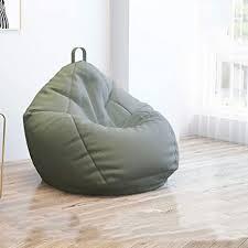 sitzsack für kinder bean bag gaming beanbags lounge