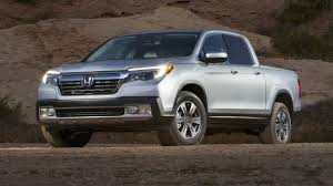 2017 Honda Ridgeline Http://youtube.com/CarsbestVideos2 More! Http ... Best Pickup Trucks Toprated For 2018 Edmunds This Is Fords New Baby Raptor Top Gear Elkins Chevrolet A Marlton Dealer And Car 2016 Ram Which Cab Box Cfiguration Right You Why The Death Of Tpp Means No Toyota Hilux For Twelve Every Truck Guy Needs To Own In Their Lifetime Trailering Newbies Can Tow My Trailer Or Mega To Smaller Trucks Bnyard Boggers Mud Bog Pt 2 20 Years Tacoma Beyond A Look Through 25 Future And Suvs Worth Waiting Study Finds Men With Large Have Penises Are Less Small Photos Brilliant Gm Reveal New