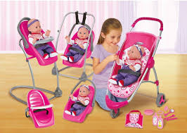 Graco Baby Playset   Graco Uk Baby Delight Swings At Home Corolle Baby Doll Floral High Chair Plush Rocking For Nursery Target Creative Home Fniture Ideas Jolly Tots Ltd Birmingham United Kingdom Facebook Dolls Bears Find Meritus Products Online At Storemeister Alive Potty Best Of Set Long Blonde Hair Fisherprice 4in1 Total Clean Amazonca Httpswwwckbremodcom 19691231t1800 Hourly 1 Https Doll Carrier Babies Kids Toys Walkers On Carousell Tolly Disney Princess Review And Special Giveaway Babes Baby Doll Carriage Part 2