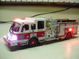 John's Custom Code 3 64th Scale Diecast Buffalo FD Pumper Fire Truck ... There Are Not A Ton Of Strong Opinions Out There About Diecast Fire Ben Saladinos Die Cast Fire Truck Collection Alloy Diecast 150 Airfield Water Cannon Rescue Ertl Oil And Sold Antique Toys For Sale Cheap Trucks Find Deals On Line At Amazoncom Engine Pullback Friction Toy 132 Steven Siller Tunnel To Towers Seagrave Model My Code 3 Okosh Chiefs Edition 6 Rmz Man Vehicle P End 21120 1106 Am Buffalo Road Imports Washington Dc Ladder Truck Fire Ladder